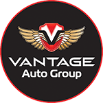 The Vantage Auto Group | Vehicle Leasing Service