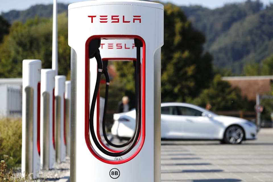 What to Know About The Cost of Electric Car Charging