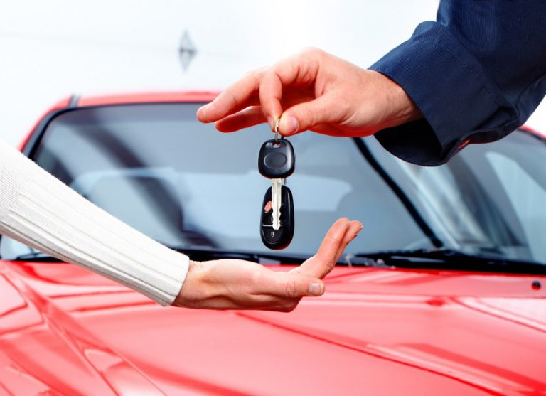 How Does a Car Lease Transfer Work?