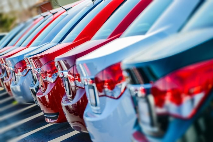 Why Now is The Best Time to Sell or Trade Your Car?