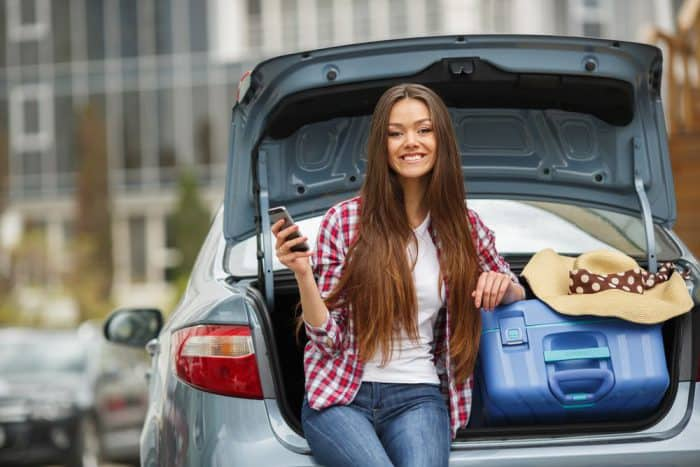 Best Cars For College Students