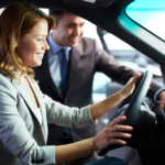 Best Ways To Lease a New Car