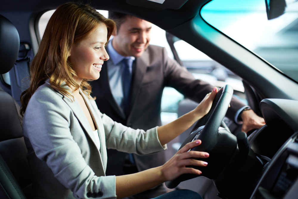 Best Ways To Lease a Car