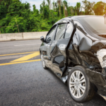 What If I Have an Accident in a Leased Car?