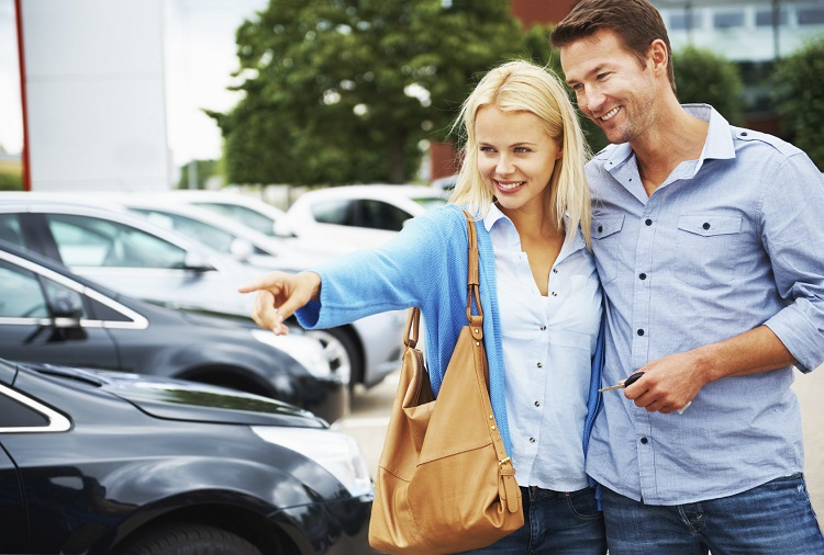 Most Overlooked Costs to Owning a Car