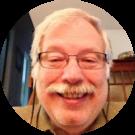 Mark Perlman Avatar