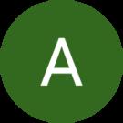 A R Avatar